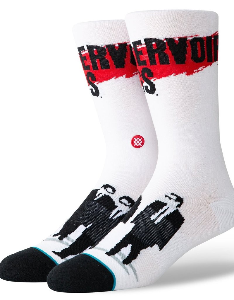 Stance Foundation Reservoir Dogs (Large)
