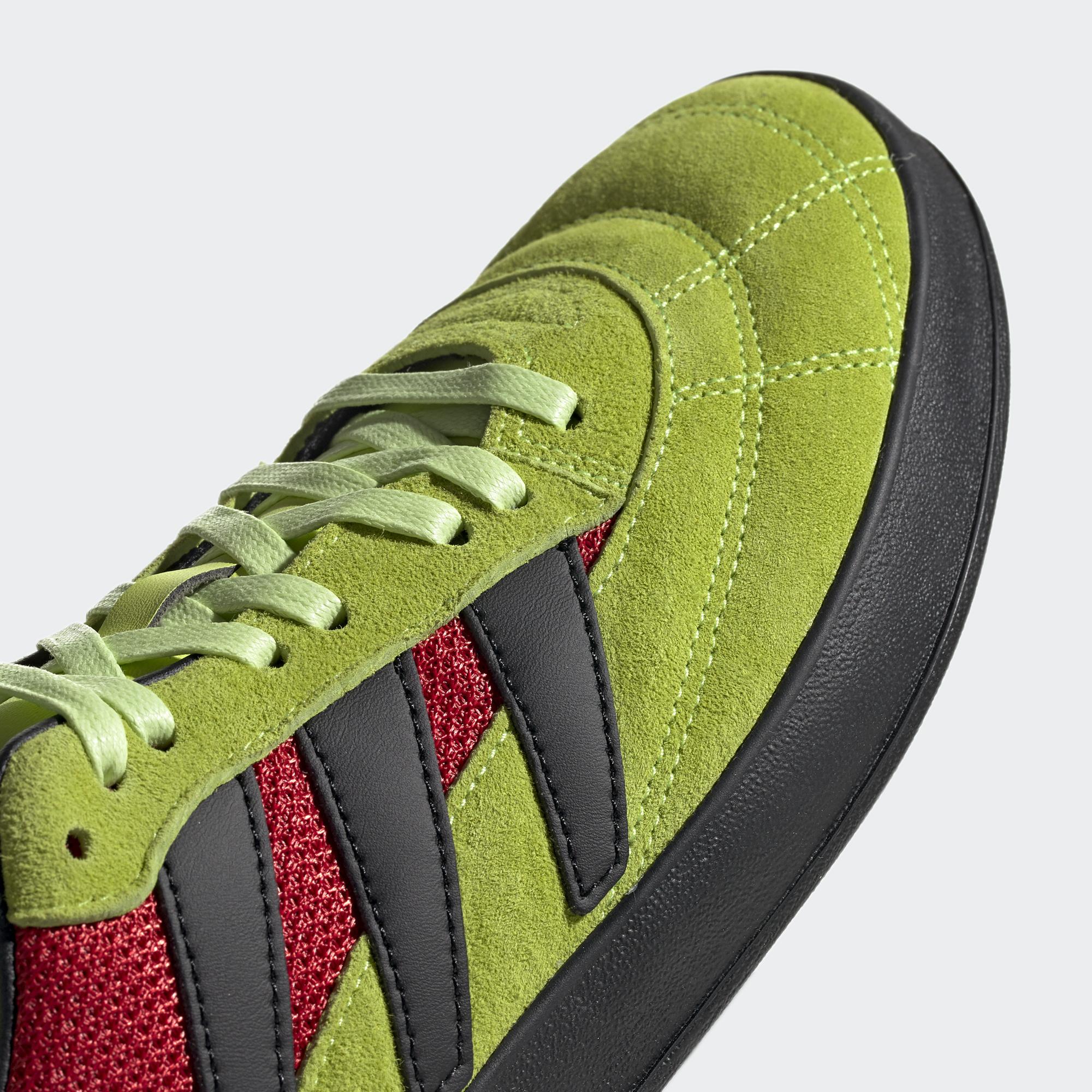 Adidas Sobakov P94