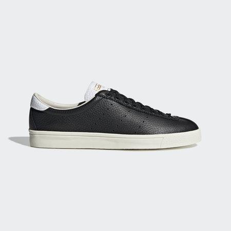 Adidas ADIDAS LACOMBE
