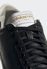 Adidas Lacombe Cblack/Ftwwht/Cwhite
