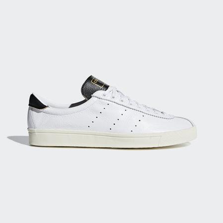 Adidas ADIDAS LACOMBE - laatste paar: maat 36 2/3