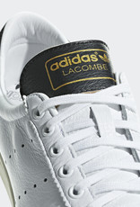 Adidas Lacombe Ftwwht/Cblack/Cwhite