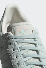 Adidas Gazelle W Vapgrn/Vapgrn/Cwhite