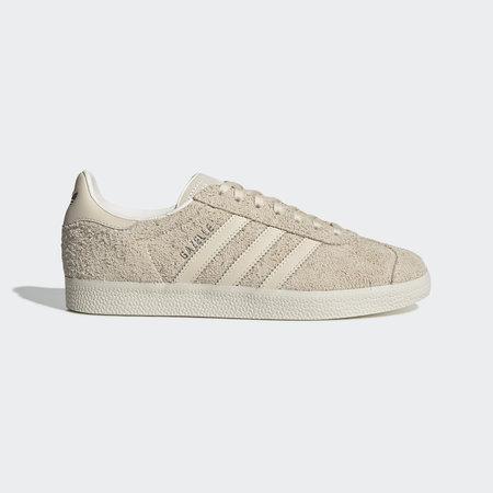 Adidas ADIDAS GAZELLE W