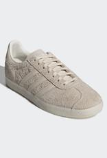 Adidas Gazelle W Ecrtin/Ecrtin/Cwhite