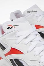 Reebok Aztrek 96  White/Porcelain/Red