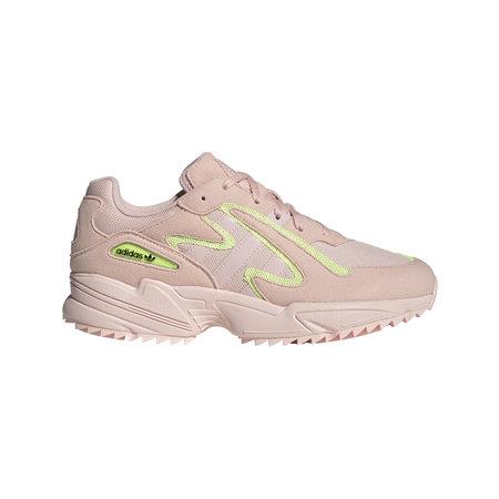 Adidas ADIDAS YUNG-96