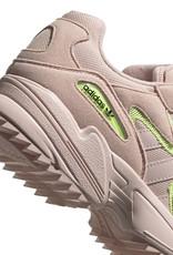 Adidas YUNG-96 Chasm Trail  Vappnk/Vappnk/Hireye