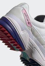 Adidas Kiellor W  Crywht/Crywht/Orctin
