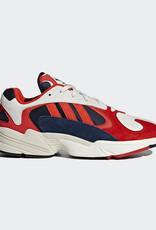 Adidas Yung-1 Cwhite/Cblack/Conavy