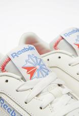Reebok Club C Revenge White/Chalk