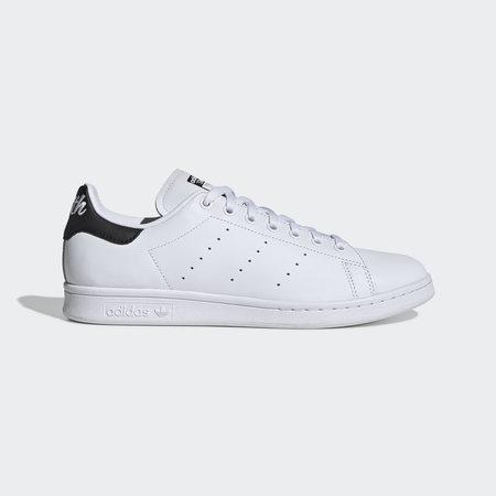 Adidas ADIDAS STAN SMITH