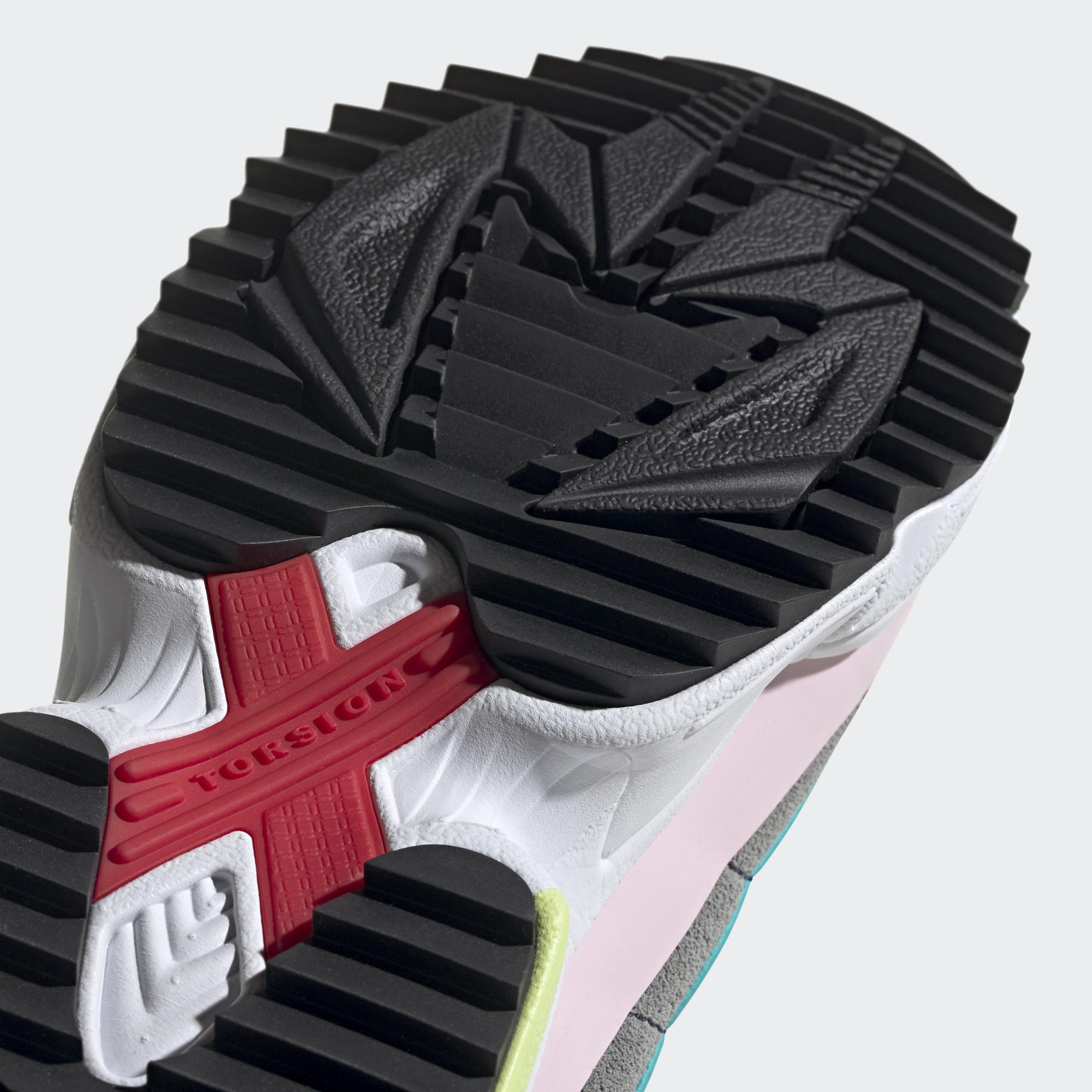 Adidas Kiellor XTRA W Conavy/Conavy/Greone