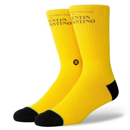 Stance Foundation Kill Bill (Large)