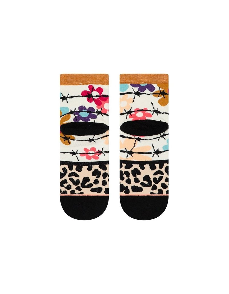 Stance Flower Power Lowrider (Medium)