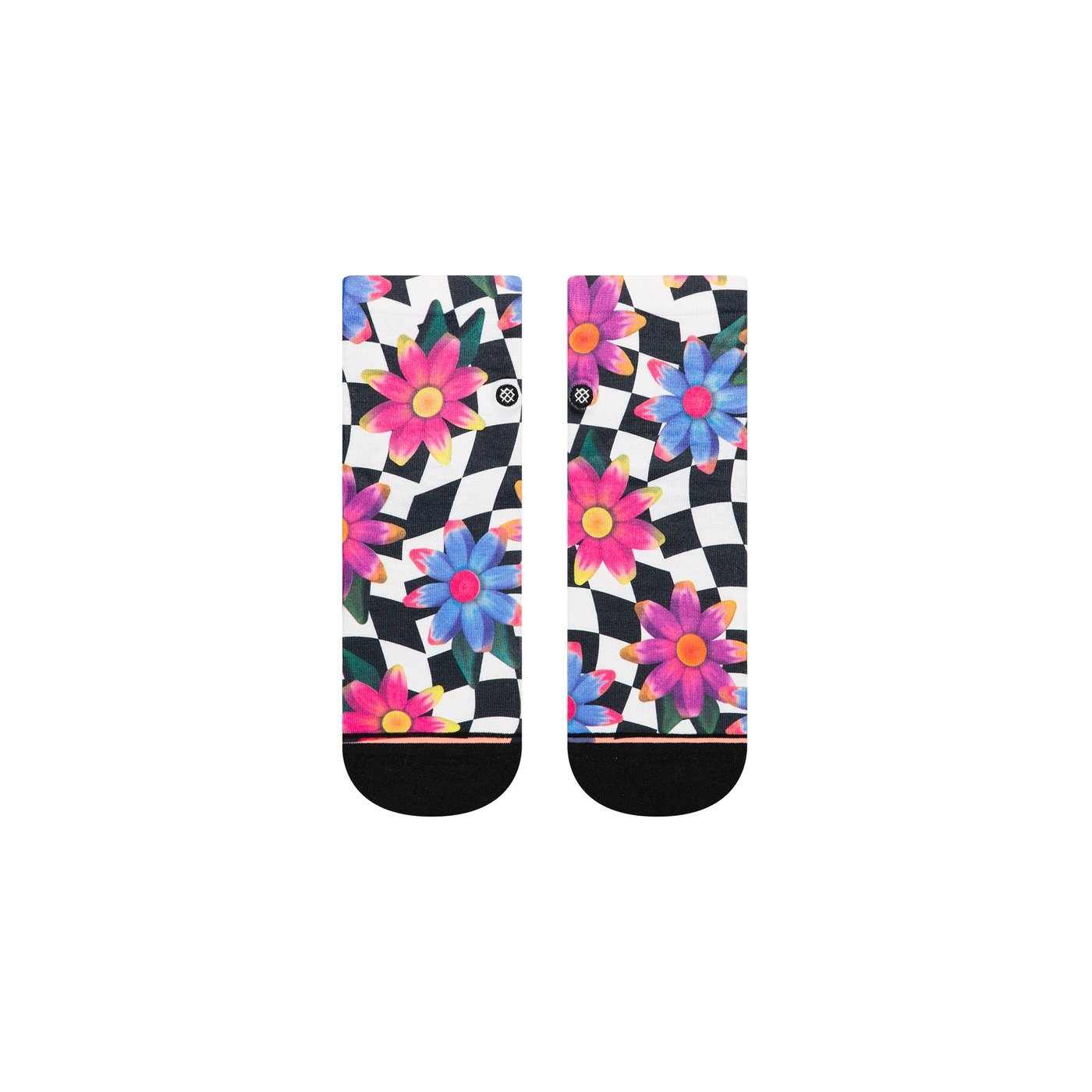 Stance Crazy Daisy Lowrider (Medium)