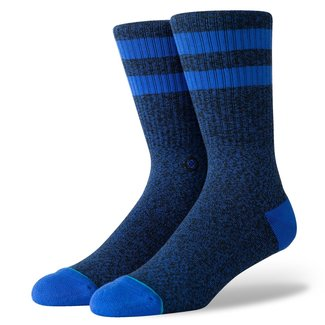 Stance JOVEN COBALT BLUE (42 - 46)