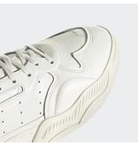 Adidas Supercourt RX