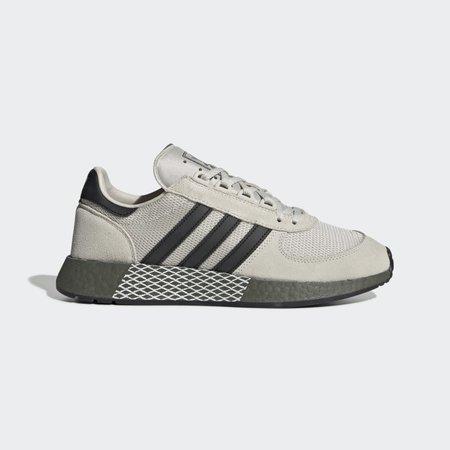 Adidas ADIDAS MARATHON TECH