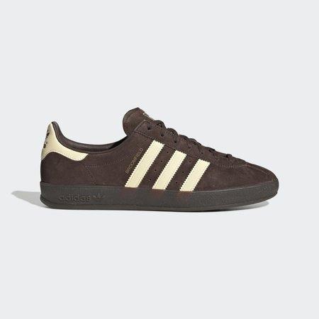 Adidas ADIDAS BROOMFIELD