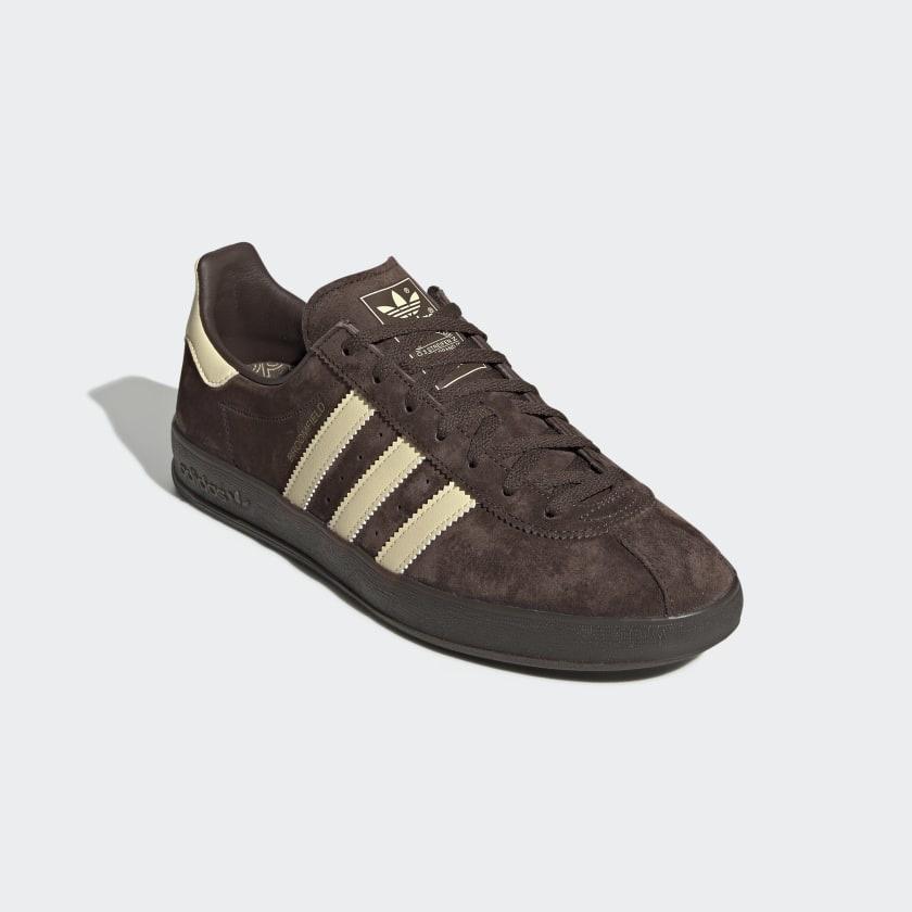 Adidas Broomfield