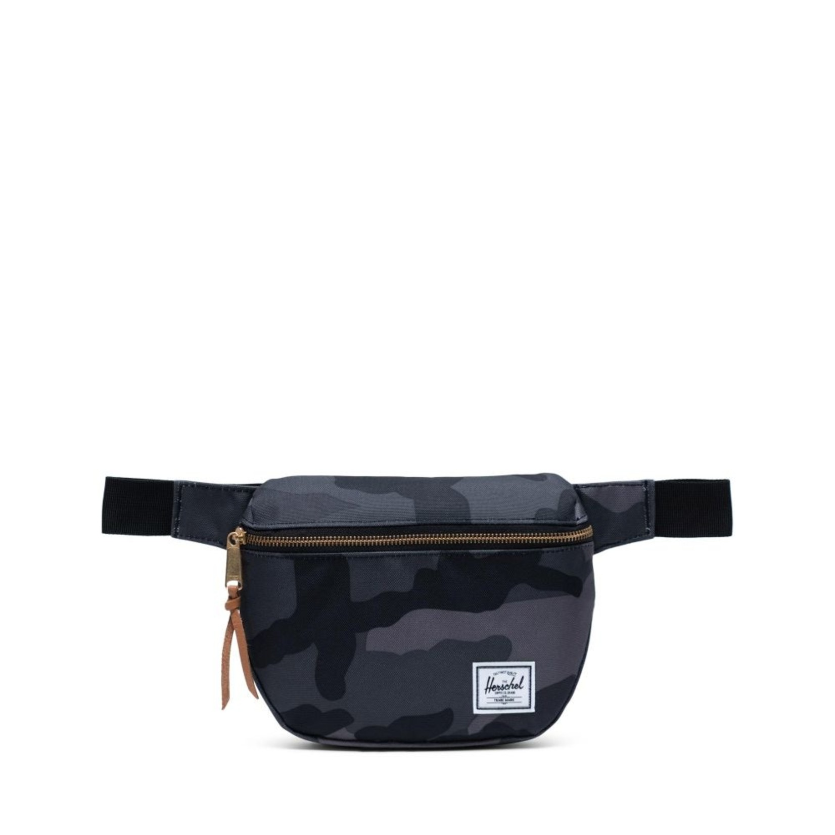 Herschel Fifteen Night Camo