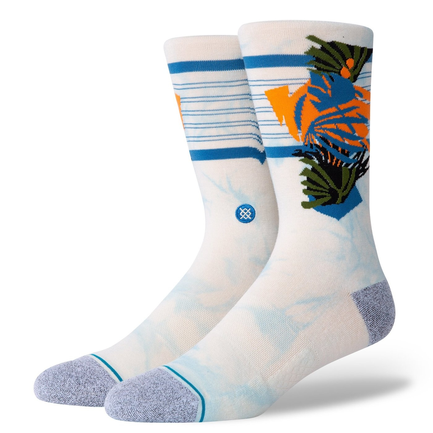 Stance Sybil White (M)