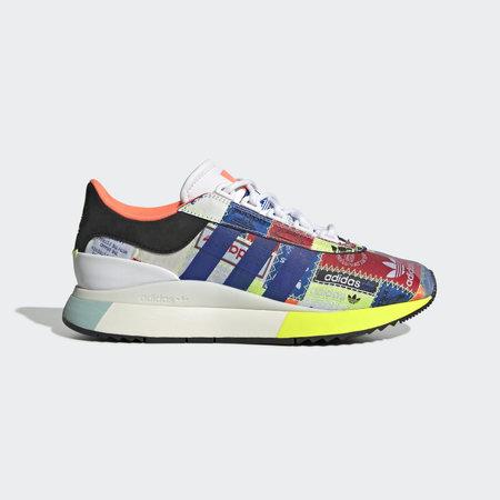 Adidas ADIDAS SL ANDRIDGE