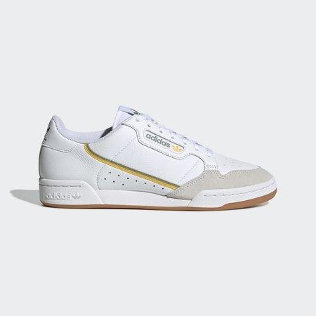 Adidas ADIDAS CONTINENTAL 80