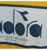 Diadora T-shirt Spectra Yellow old gold