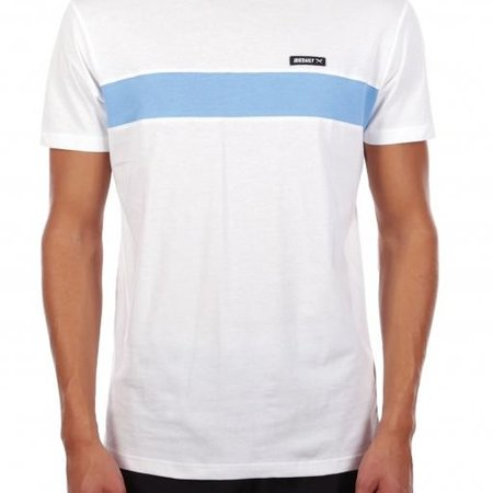 Iriedaily IRIEDAILY SIMPLE STRIPE TEE