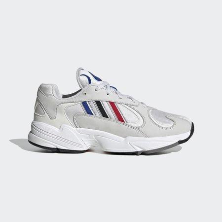 Adidas ADIDAS YUNG-1