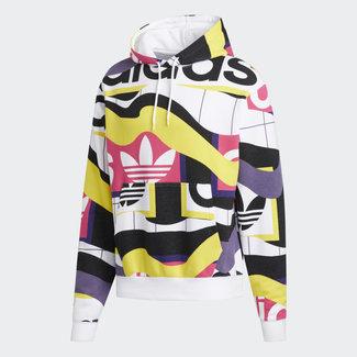 Adidas ADIDAS I catalog aop hdy