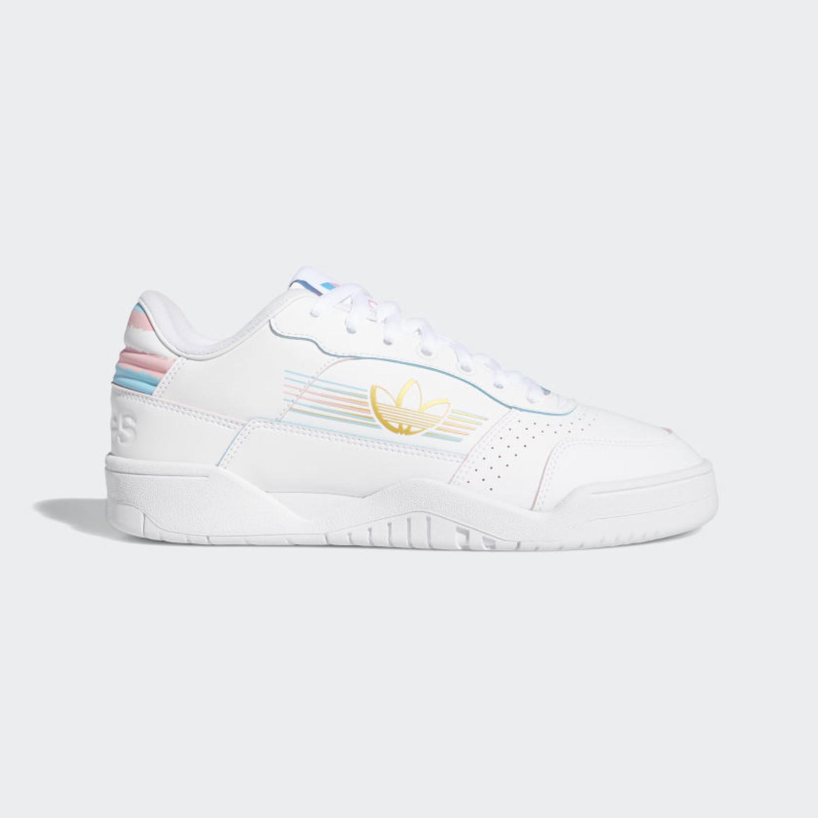 Adidas Carerra Low Pride