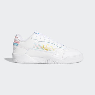 Adidas ADIDAS I Carerra Low Pride