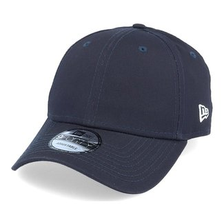 New Era 9FORTY NAVY
