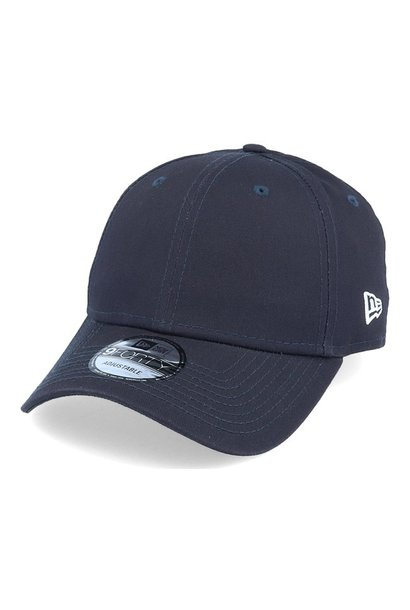 9FORTY NAVY
