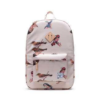 Herschel BIRDS OF HERSCHEL