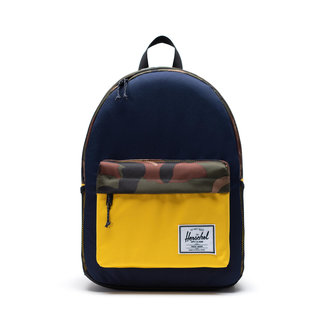 Herschel ATHLETICS I CLASSIC X-LARGE