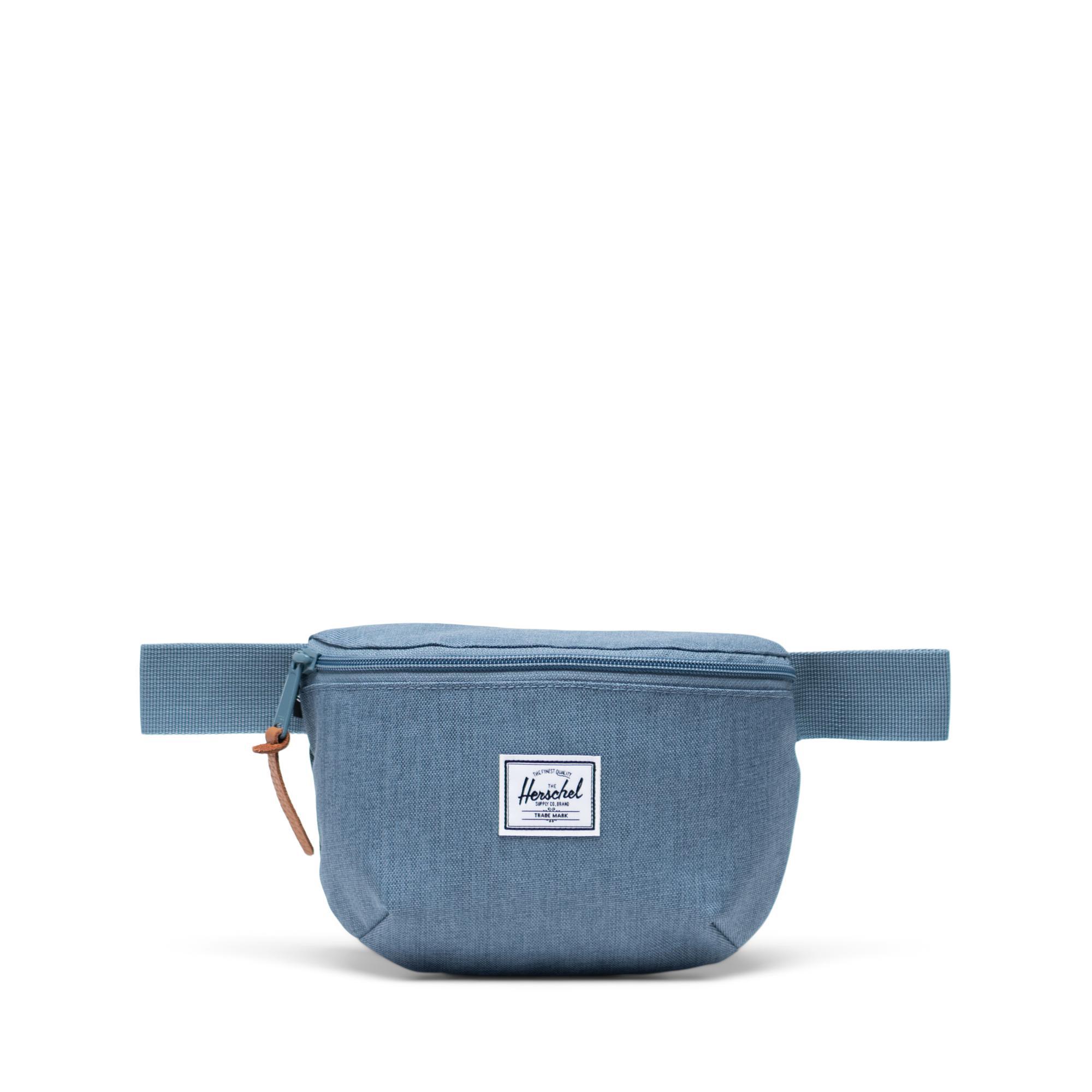 Fourteen Blue mirage crosshatch-1