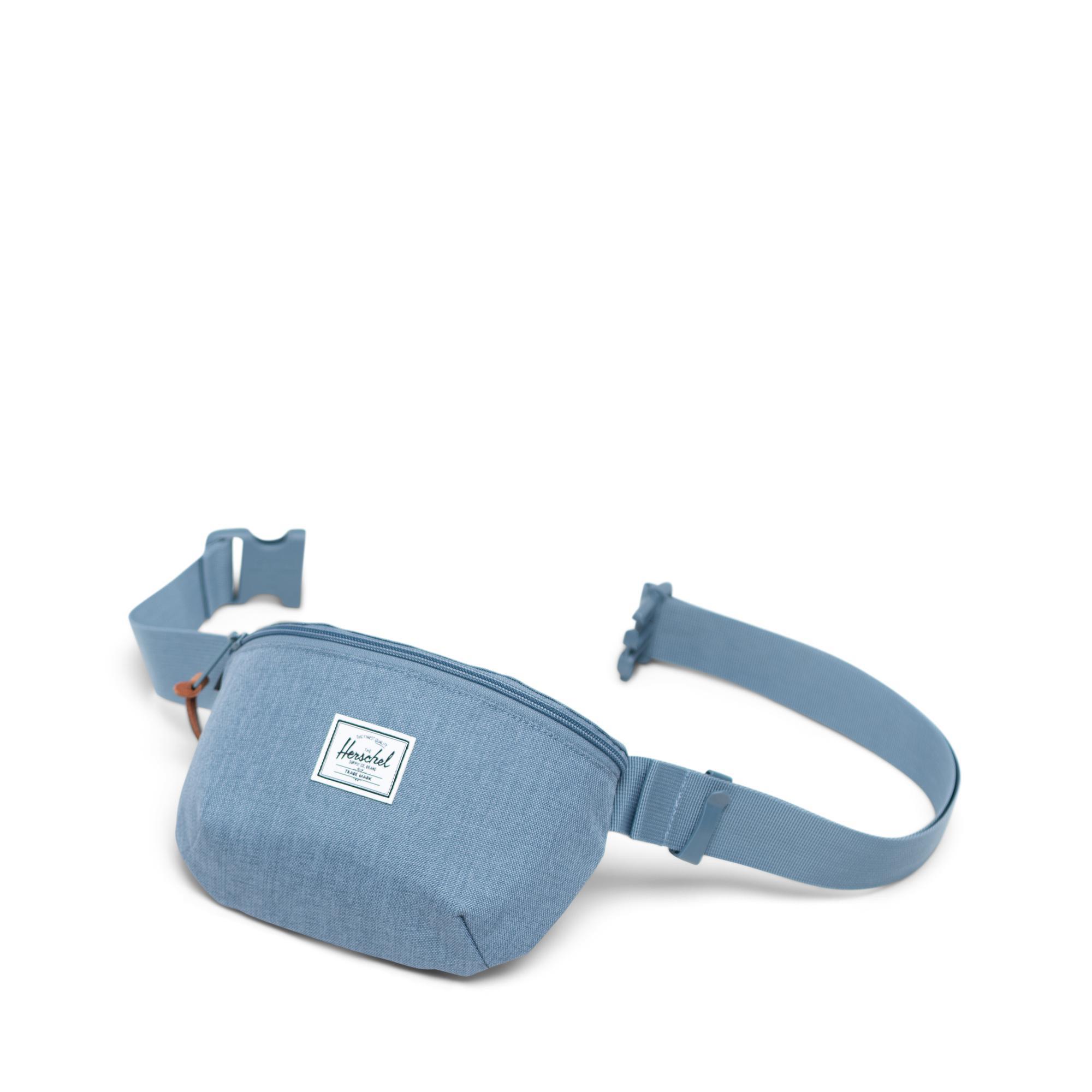 Fourteen Blue mirage crosshatch-3