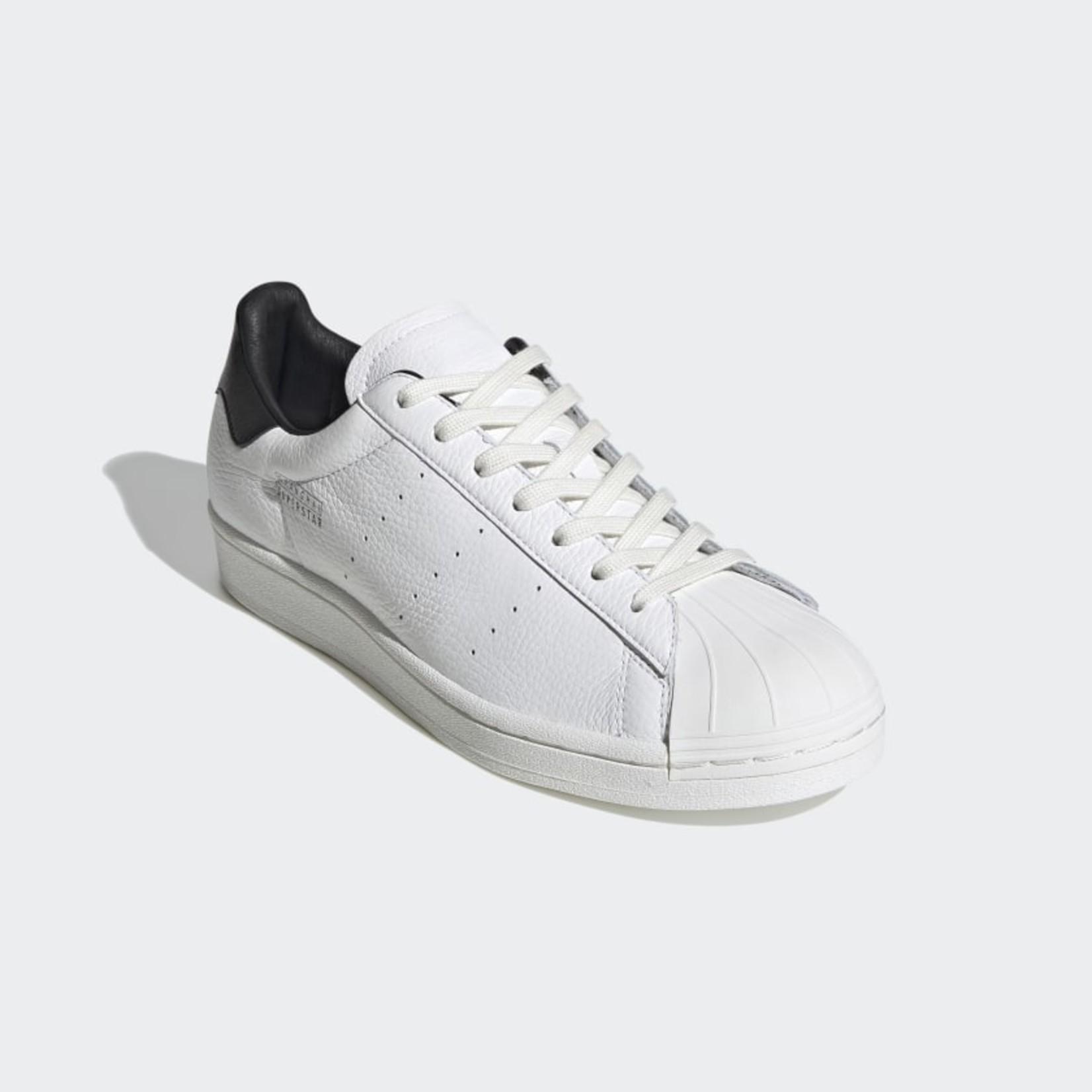 Adidas Superstar Pure Ftwwht/Cblack/Owhite