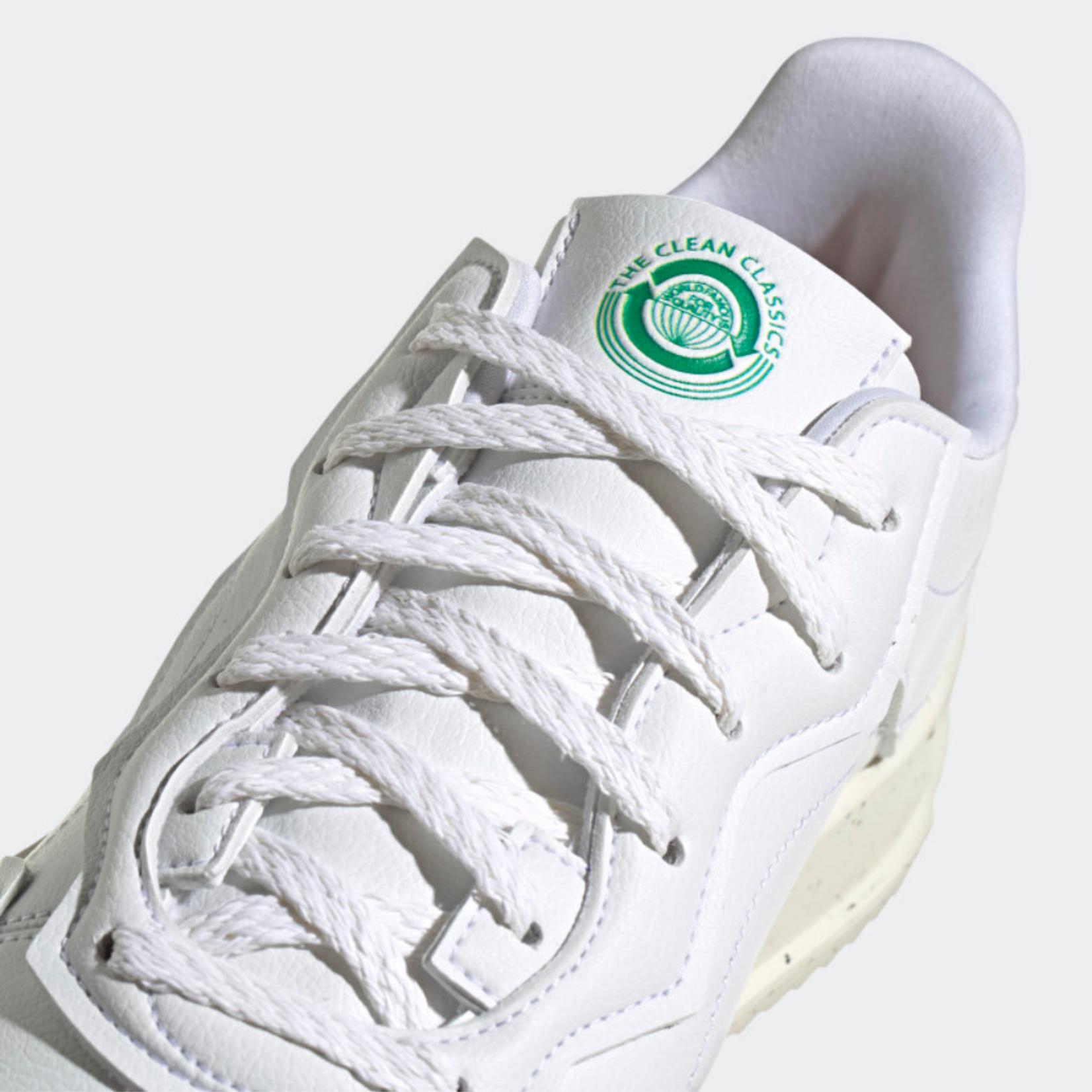 Adidas SC Premiere Ftwwht/Owhite