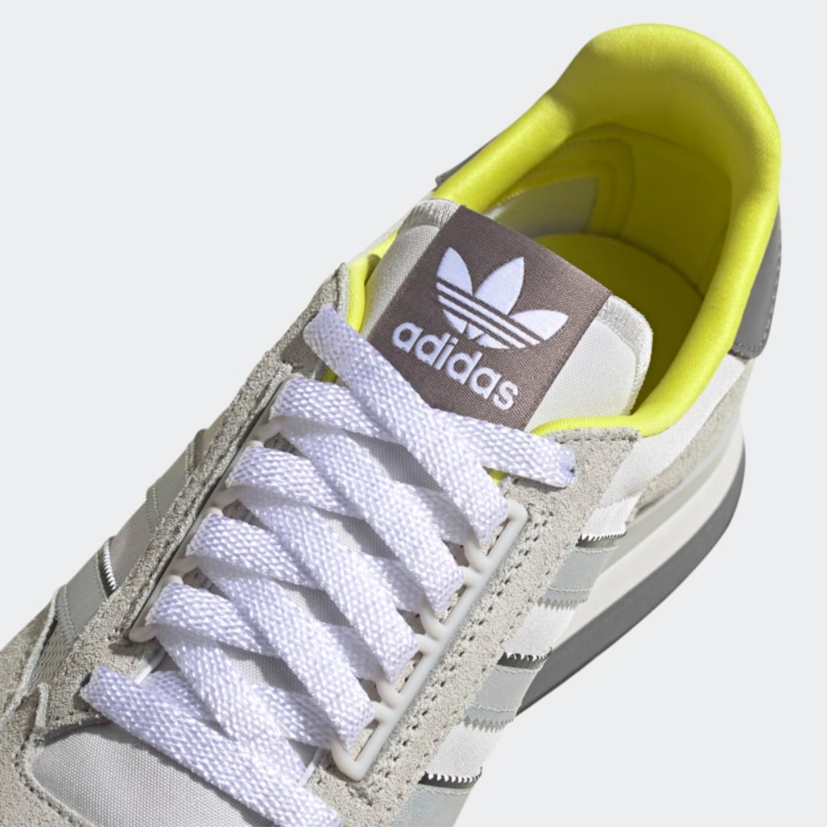 Adidas ZX 500 Metgry/Cblack