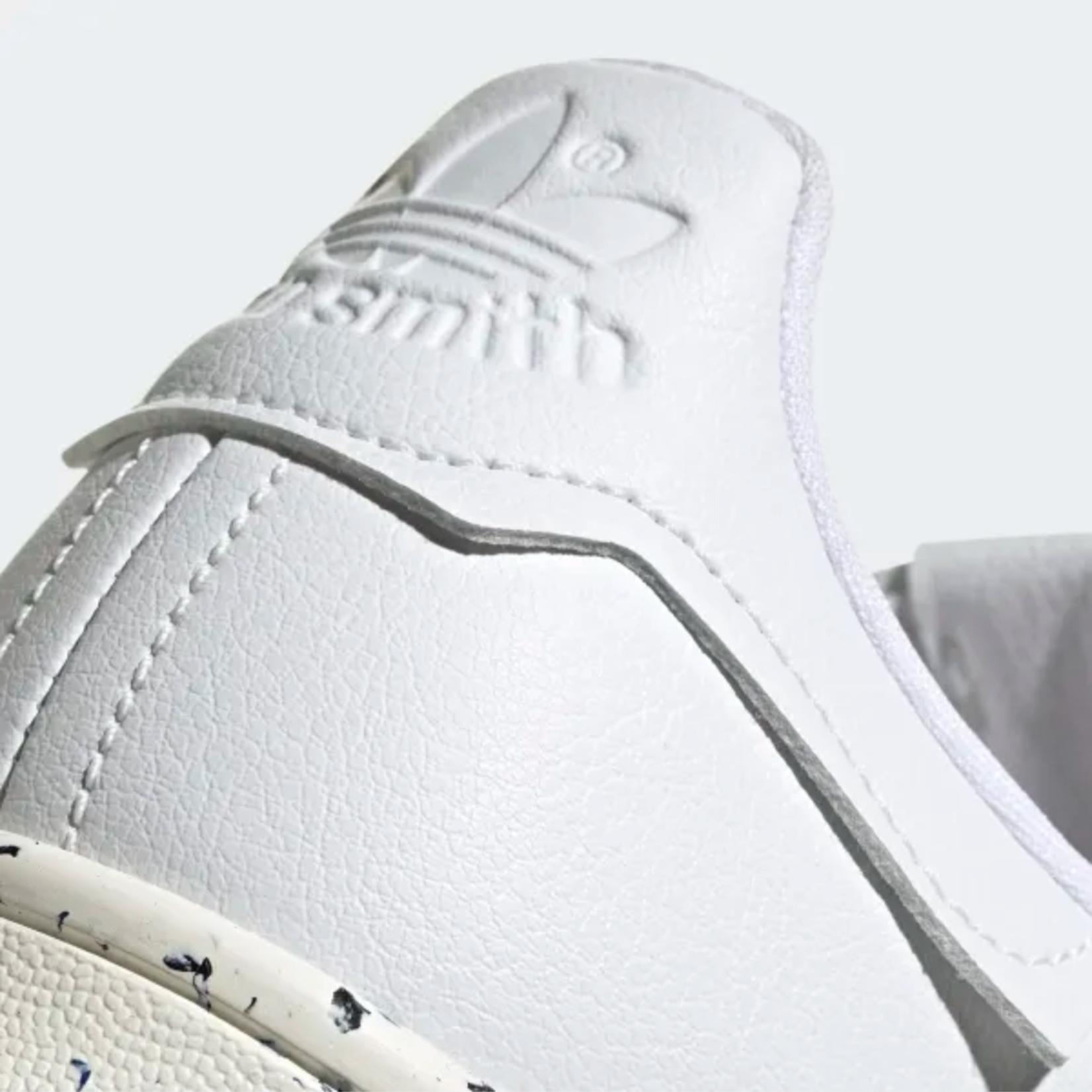 Adidas Stan Smith Ftwwht/Owhite