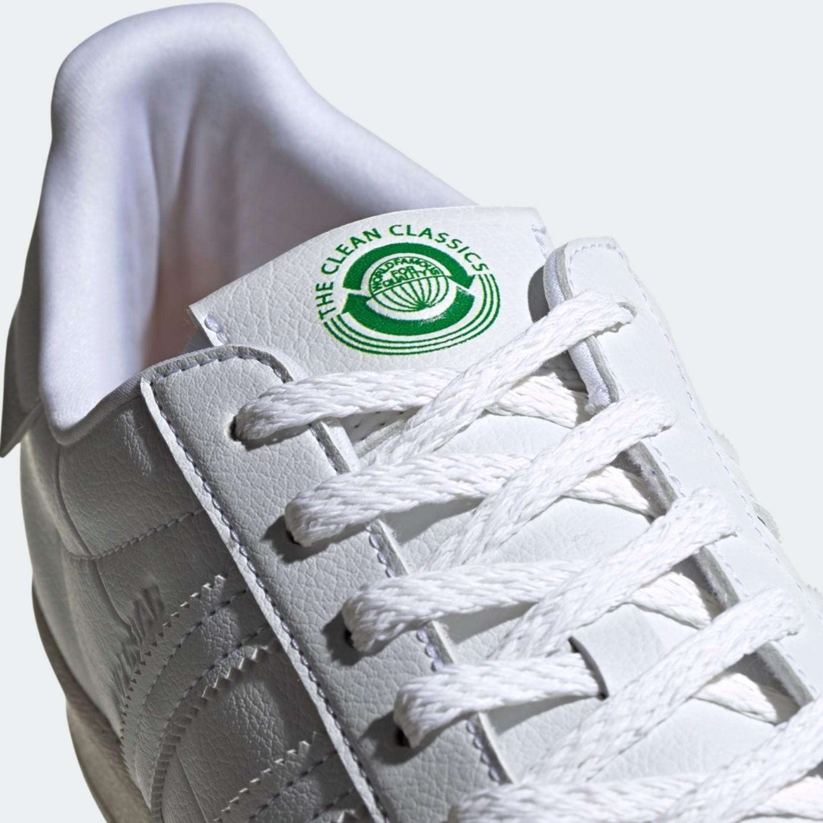 Adidas Superstar Ftwwht/Owhite
