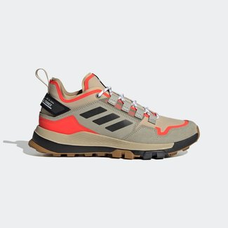 Adidas TERREX HIKSTER W