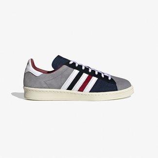 Adidas CAMPUS 80s