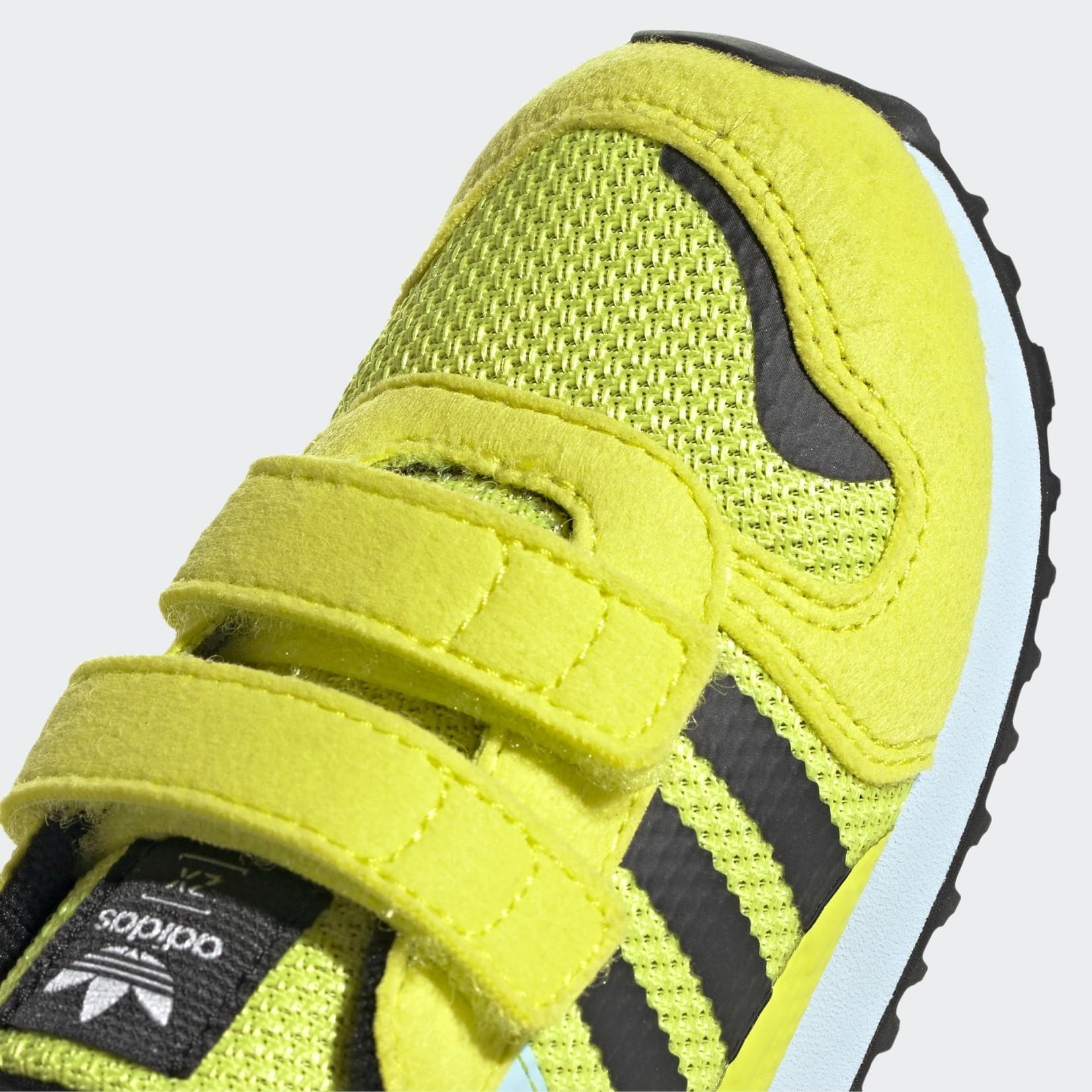Adidas ZX 700 Jauaci/Noiess