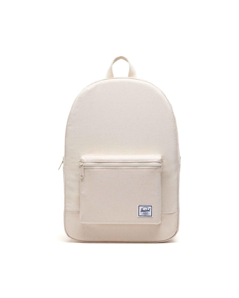 Cotton Casuals I Daypack natural-1